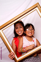 Fun Foto Studioz & Photo Booths